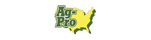 AG-PRO TALLAHASSEE